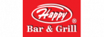 happy_logo_192x68px.png